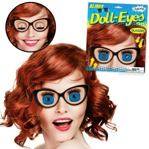 blinky_doll_eyes_glasses