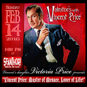 Valentine's with Vincent Price-web image