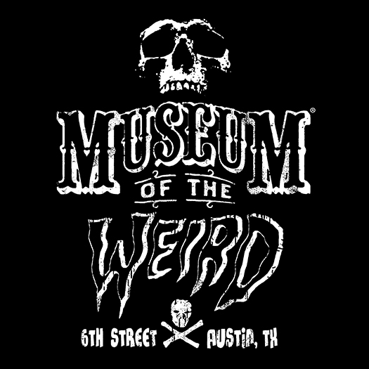Museum of the Weird Glow '16 web