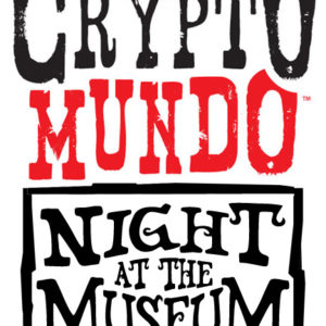 Cryptomundo Night at the Museum